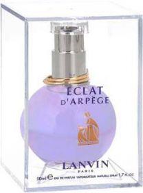 Lanvin Eclat D´Arpege Vaporisateur - EDP 50ml