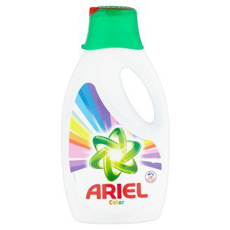Ariel gel na praní Color 20PD (1300ml)