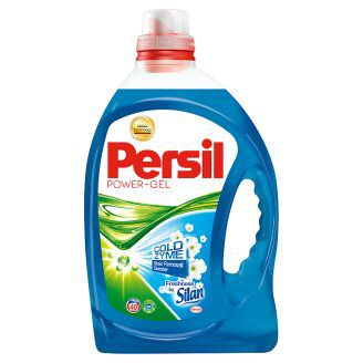 Persil gel Freshness by Silan 40PD (2,92L)