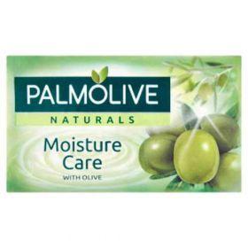 Palmolive tuhé mýdlo zelené 90g