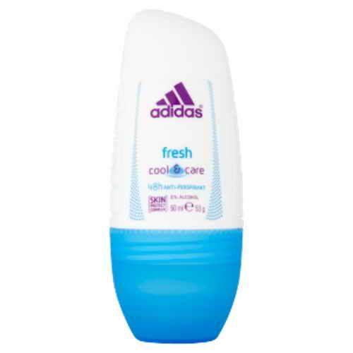 Adidas roll-on Fresh50ml (W)