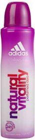 Adidas deo spray Natural Vitality 150ml(W)