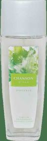 Chanson D`Eau Original deodorant s rozprašovačem 75ml (W)