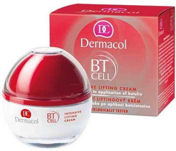 Dermacol Botocell Intensive Lifting Cream denní krém všechny typy pleti 50ml
