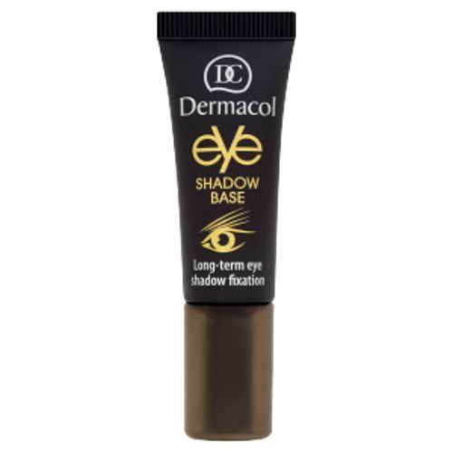 Dermacol Eye Shadow báze pod oční stíny 7,5ml