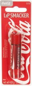 Lip Smacker balzám na rty Coca-Cola4g