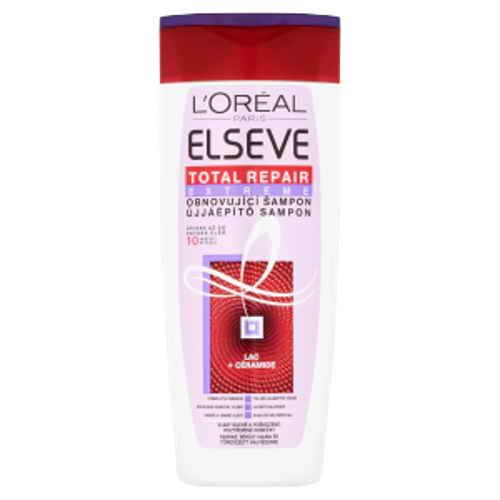 Loreal Paris Elseve šampon Total repair extreme 250ml