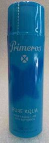 Primeros lubrikační gel Pure glide 100ml