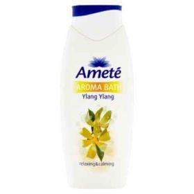 Ameté pěna do koupele Ylang Ylang 500ml