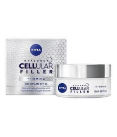 Nivea Cellular anti-age denní krém 50ml