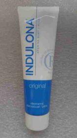 Indulona Original 85ml