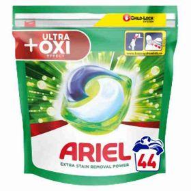 Ariel kapsle gelové Oxi ZIP 44PD