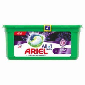 Ariel kapsle gelové Unstoppables 24PD