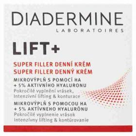 Diadermine denní krém Lift+Superf 50ml