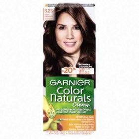 Garnier Color Naturals 3.23 Jiskřivá tmavě hnědá