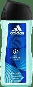 Adidas Men sprchový gel UEFA Champions League 250ml