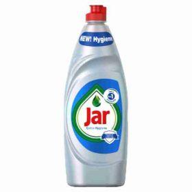 Jar na nádobí Extra Hygien 650ml