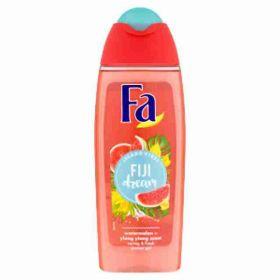 Fa sprchový gel Island Vibes Fiji250ml