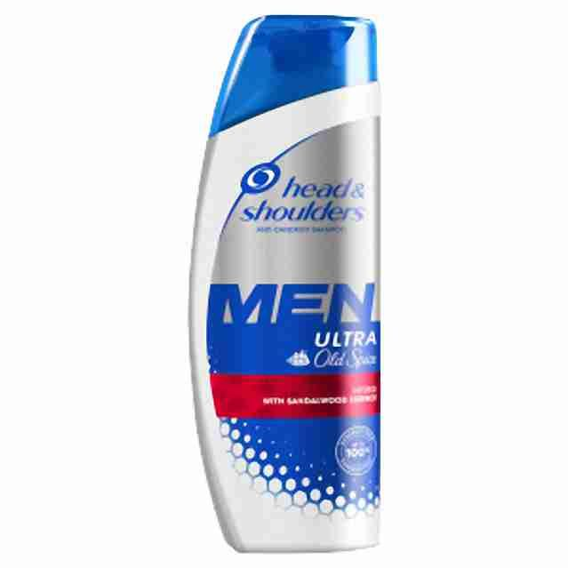 Head & Shouders šampon Men Old Spice 270ml