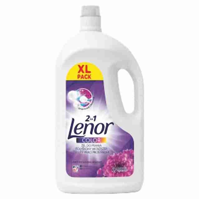 Lenor gel color Amethyst 67PD