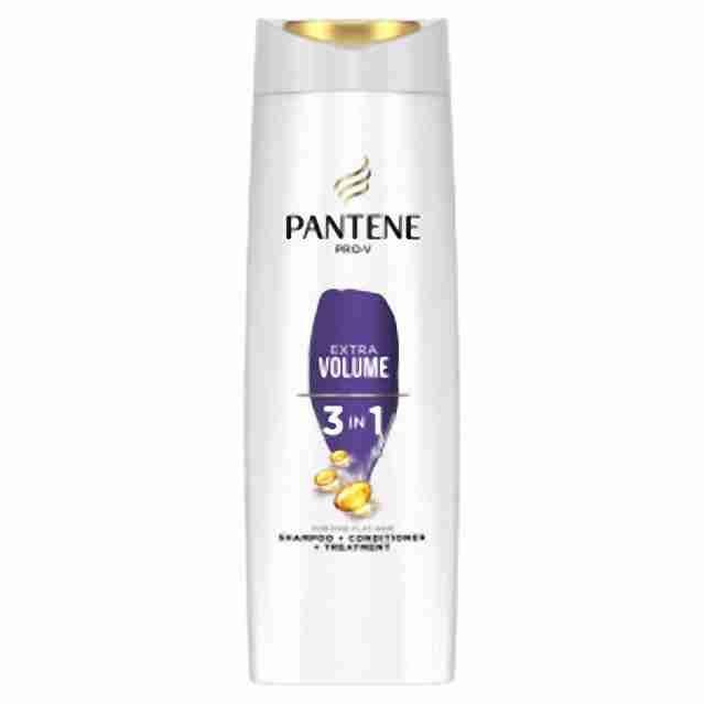 Pantene PRO-V šampon na vlasy 3in1 Extra Volume 360ml