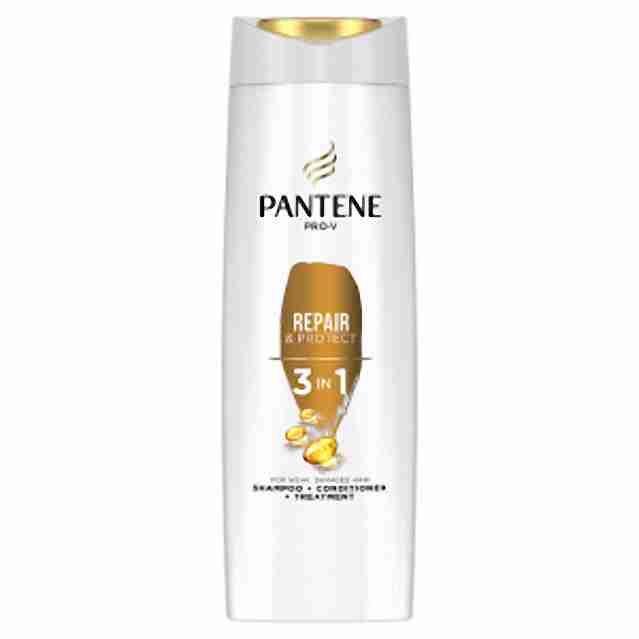 Pantene PRO-V šampon na vlasy 3in1 Intensive Repair 360ml