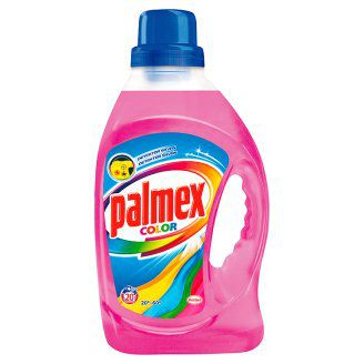 Palmex gel Color 20PD (1,46L)