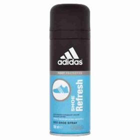 Adidas deo spray do bot Foot Care 150ml