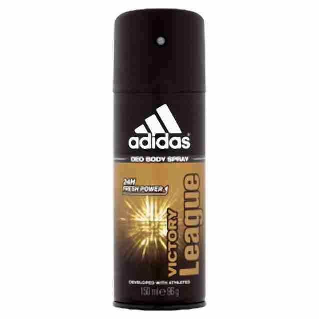 Adidas deo spray Victory League 150ml(M)