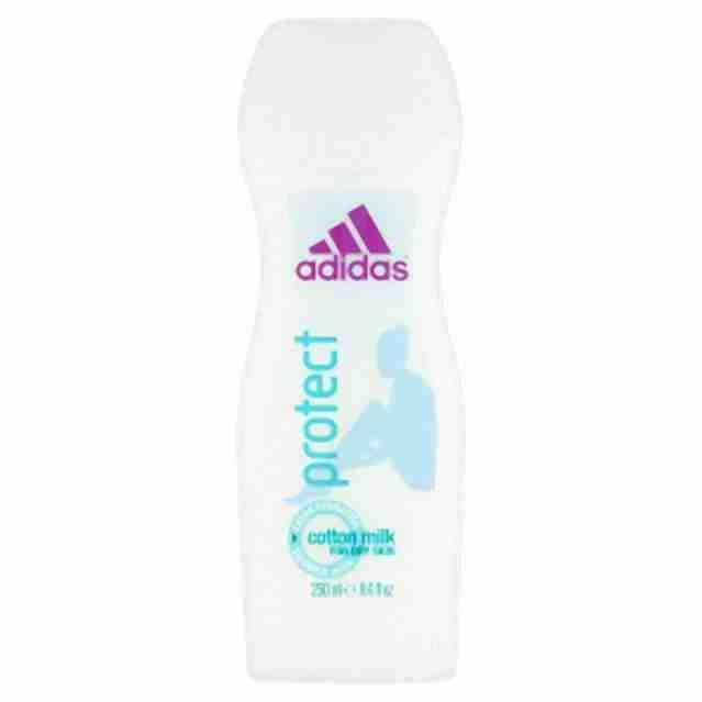 Adidas sprchový gel Protect 250ml (W)