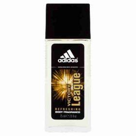 Adidas Victory League dezodorant spray 75ml (M)