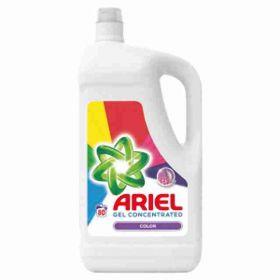 Ariel gel na praní Color 80PD