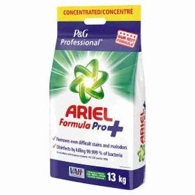 Ariel Profesional prášek Formula PRO+ 13kg