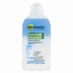 Garnier sensitive odličovač 2v1 200ml