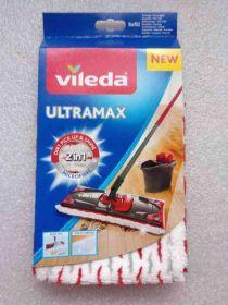 Vileda UltraMax náhrada na mop plochý