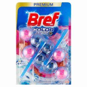 Bref Color Fresh Flower 2x 50g