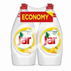 Jar lemon 2x 900ml
