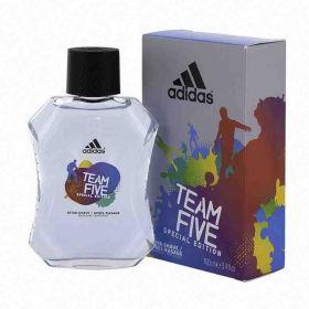 Adidas voda po holení TeamFive100ml