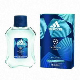 Adidas voda po holení UEFA Champions League Dare Edition 100ml
