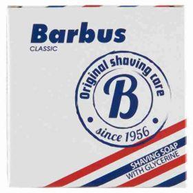 Barbus Classic krém na holení kelímek 150g