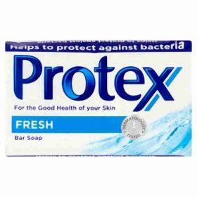 Protex tuhé mýdlo Fresh antibakt 90g