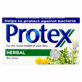 Protex tuhé mýdlo Herbal 90g