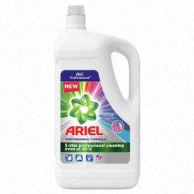 Ariel gel na praní Professional Color 90PD