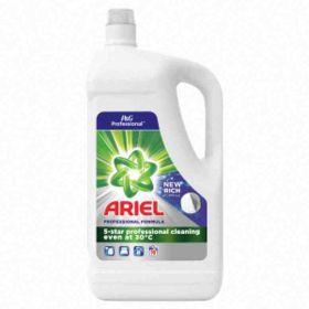Ariel gel na praní Professional Regular 90PD