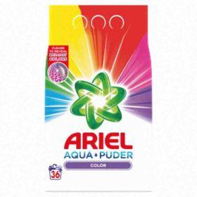 Ariel prášek na praní Color 36PD