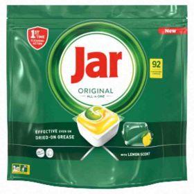 Jar kapsle do myčky Original Lemon95ks