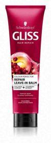 Schwarzkopf Gliss balzám na vlasy Colour Perfector Repair 150ml