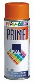 PRIMA sprej RAL 6001 smaragdová zelená 400ml