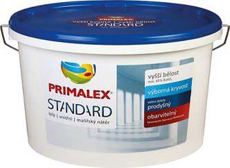 Primalex Standard 4kg