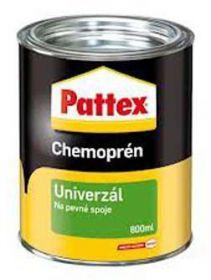 Chemoprén universal zelený 800ml